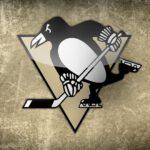 Týden v NHL: Preview finále Stanley Cupu, část první