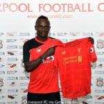 Výpredaj Sotonu pokračuje, Mané mieri do Liverpoolu