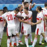 Preview 6. hracího dne: Zajistí si Švýcaři postup do osmifinále?
