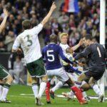 Další zápasy osmifinále: Pomstí se Irové za starou křivdu?