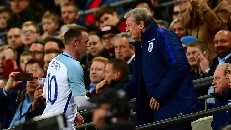 Ako Hodgson zabil Albion….