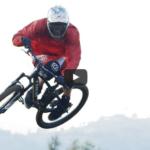 Blázni na kolech aneb když stoupá adrenalin