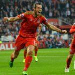Senzace z Walesu do semifinále? Proti bude sebevědomá Belgie