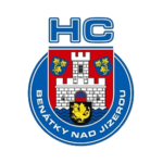 Preview WSM ligy – HC Benátky nad Jizerou