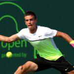 Změny ve světovém tenise: Nový Turnaj mistrů pro hráče do 21 let