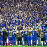 Domáce Francúzsko sa pokúsi vyhnúť osudu Anglicka