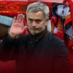 Wenger na Mourinha opět nevyzrál. Arsenal na Manchesteru zachraňoval bod