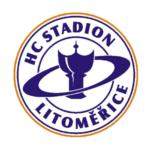 Preview WSM ligy – HC Stadion Litoměřice