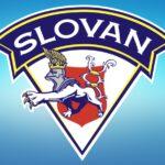 Preview WSM ligy – HC Slovan Ústí nad Labem