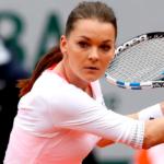 WTA tour: Místo Tokia se bude hrát nový turnaj v Hirošimě