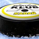 Preview WSM ligy – SK Kadaň