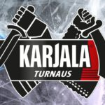 Karjala Cup 2016 – program a nominace