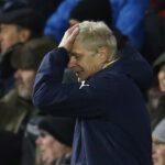 Wengerův nejhorší měsíc v roku je tu! Jak dopadne nyní?