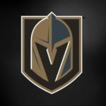 Novým týmem NHL jsou Vegas Golden Knights