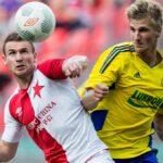 Jak bude vypadat Slavia v sezóně 2017/18?