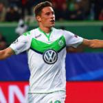 Je rozhodnuto! Draxler opouští Wolfsburg a stane se posilou PSG
