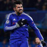 Costa v Chelsea málem skončil! Přiznal, že v létě měl odejít