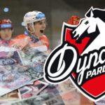 Město Pardubice koupilo místní hokejový klub