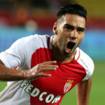 Senzace z Monaka hostí v semifinále Ligy mistrů Juventus