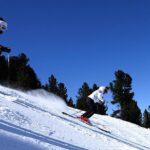 Val di Fiemme – lyžařský ráj v Jižním Tyrolsku