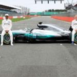 Nová sezóna Formule 1 startuje již tento víkend!