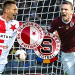 Pražské derby je tu! Preview zápasu Slavia – Sparta