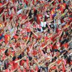 SK Slavia Praha – AC Sparta Praha _ LIVE STREAM