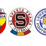Vrba do Plzně nechce, aneb Viktoria X Sparta X Leicester!