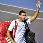 Před French Open: Pořadatelé sbírají omluvenky