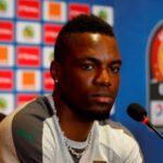 Sparta hlásí další posilu: přichází kamerunský reprezentant Mandjeck