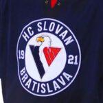 KHL: Slovan nemá zaplacené dluhy hráčům, ale myslí na postup do play-off