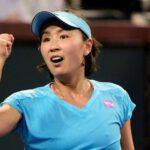 Ženský tenisový turnaj v Číně: Ze sedmi zápasů šest kanárů!