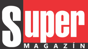 Super Magazín